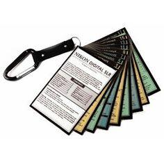 Amazon.com: Nikon DSLR Photography Nikon Camera Tip Cards / Cheat Sheets Manual / Guide for D3200, D3100, D3000, D5100, D5000, D7000, Nikon D600, D90, D300S, D300, D60, D80, D40, D200 & More: Camera & Photo