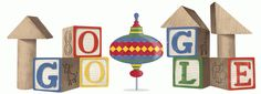 children's day 2014 in Germany Google Doodles, Doodle Images, Doodle 2, Happy Children's Day, Happy Kids, Logo Google, Art Google, Google Homepage, Happy Winter Solstice