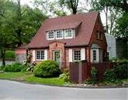 shed dormers on cape cod homes - Bing Images