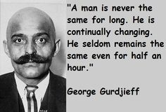 gurdjieff ideas - Google Search