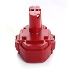 Power Tools Battery For Makita 1434 Manufacturer, Wholesale, Repair, OEM - Products - Shenzhen DingKangda Technology
