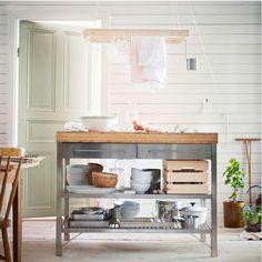 Poppytalk: Sneak Peek! 25 New Things at IKEA this February