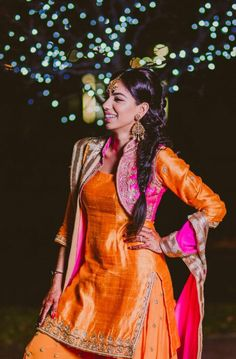 punjabi salwar suits whatsapp +917696747289 @nivetas https://www.facebook.com/punjabisboutique