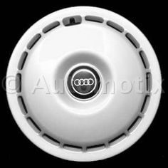 """Description:15"""" Wheel Cover  SILVER; 18 SLOT  Pack:SINGLE COVER  Notes:Please make sure to select the desired style/color; The pictures on the web are in black-and-white  Discount Price:$26.45"""