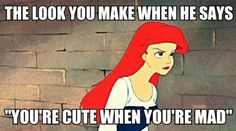 Disney Memes Do It Better | Cambio Photo Gallery