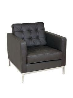 Control Brand The Draper Leather Armchair, Brown, http://www.myhabit.com/redirect/ref=qd_sw_dp_pi_li?url=http%3A%2F%2Fwww.myhabit.com%2Fdp%2FB00BB8ZU0K%3F