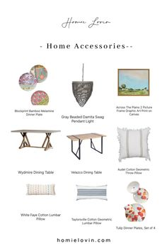Explore the best Home Essentials For Every Room & Decor Style. All these items are quality made, affordable and budget friendly. Head to our website for more home deals and choices!#homeaccessories #homedecordeals #homielovindecor #homeideas Diy Home Decor On A Budget, Handmade Home Decor, Diy Room Decor, Swag Pendant Light, Diy Furniture Flip, Farmhouse Kitchen Decor, Diy Home Improvement, Stores, Scandinavian Style