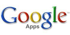 Aviso para los Clientes de Google Apps