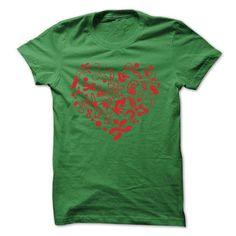 I heart science - tee T-Shirt Hoodie Sweatshirts eeo. Check price ==► http://graphictshirts.xyz/?p=53809