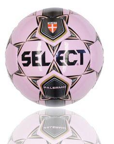 Select Palermo football