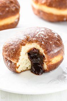 Calamari, Churros, Doughnut, Camembert Cheese, Muffin, Menu, Bread, Snacks, Baking