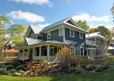 31 Best Exterior Colors Images Exterior Colors House