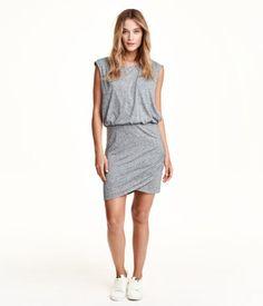 Maternity dress | H&M US