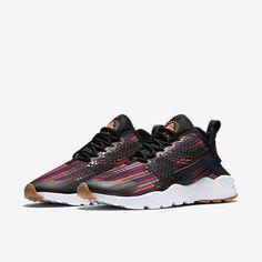 Nike Beautiful x Air Huarache Ultra Jacquard Premium Women's Shoe