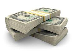 Cash advance pueblo co image 2