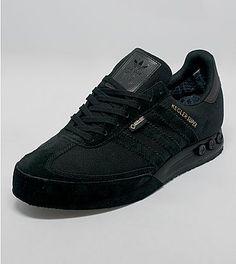 adidas Originals Kegler Super Gore-Tex - size? Exclusive
