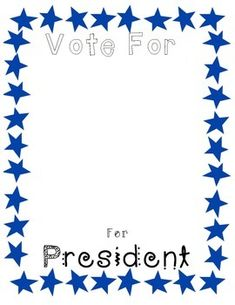 We spent the week learning about the voting process and differentiating facts from opinions. This hands on lesson helped the students forms their own opinions on who they think should be the next president.Read the following books to the students (If you don't have access to them all their are many online copies on youtube):-Duck for President-Grace for President-My Teacher for PresidentThen, have the students create their own voting registration card and form opinions on who they think…