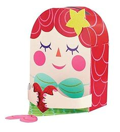 50+ Cute Valentine Box Ideas | The Heathered Nest Unicorn Valentine, Valentine Day Boxes, Valentines Diy, Diy Mailbox, Mailbox Decorating, Decorating Tips, Pink Minion, Diy Valentine's Box, Minion Birthday