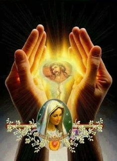 Jesus Christ Quotes, Pictures Of Jesus Christ, King Jesus, Jesus Is Lord, Jesus Music, Jesus Culture, Christian Images, Blessed Mother Mary, Jesus Is Coming