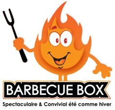 Barbecue Box traiteur Aquitaine