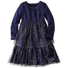 Hanna Andersson Little Girl Girls Glitter Twirl Dress, Si... https://www.amazon.com/dp/B01LYWM634/ref=cm_sw_r_pi_dp_x_XKXhybMGA7M8X