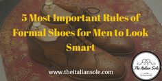 Formal Shoes are all rounder footwear. You can wear these shoes with trouser, suits, pants and jeans. But it looks good with business suits. Brown Formal Shoes, Formal Shoes For Men, Business Suits, Black And Brown, That Look, Oxford Shoes, Dress Shoes, Leather, Business Outfits