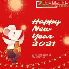 Wish you and your family Happy New Year. #HappyNewYear2021 #HappyNewYear #happyholidays #newyear #year #year2020 Training Courses, Training Programs, Improve Communication Skills, Marketing Institute, Marketing Training, Education Center, Free Website, Happy New Year, Happy Holidays