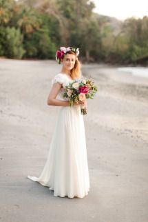 Bride Photos and Ideas - Style Me Pretty Weddings - Page - 44
