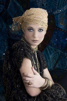 'Fashion Photography' ~ Photography By Jess Shepstone ~