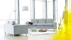 Hjellegjerde, Vivente sofa