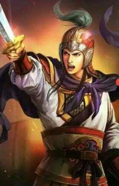 Bercerita tentang Changyi, pangeran ketiga dari kerajaan Shu yang har… #historicalfiction # Historical Fiction # amreading # books # wattpad