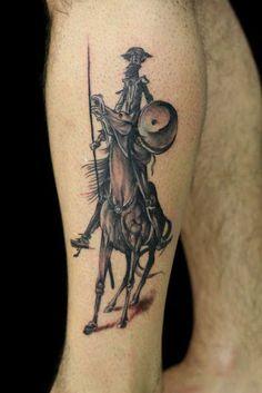Este deslumbrante duo #tatuagens #tatuagem