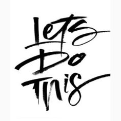 [Health and fitness]Monday Motivation quotes fonts Selfie Quotes, Motivacional Quotes, Work Quotes, Quotes To Live By, Monday Motivation Quotes, Lets Do This Quotes, Rest Day Quotes, Rules Quotes, Qoutes