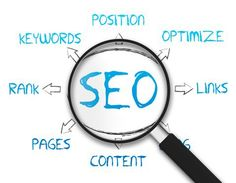 Video: How to Get on the 1st Page of Google: SEO Basics
