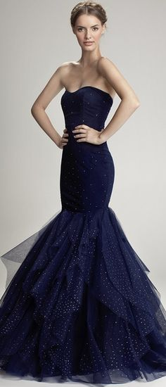 Hamda Al Fahim -- www.whitesrose.etsy.com Go here for your Dream Wedding Dress & Fashion Gown!