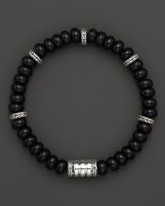 http://www1.bloomingdales.com/shop/product/john-hardy-mens-sterling-silver-bedeg-beaded-bracelet-with-frosted-black-chalcedony?ID=1004997