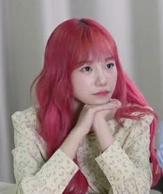 Girl Pictures, Kpop Girls, Yuri, Cool Girl, Anime Art, Disney Princess, Random, Honey, Meme