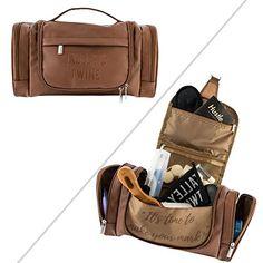 Talley Twine Toiletry BagDopp Kitt Hanging Travel Bag     Read more reviews  of the 6b5df9557d84b