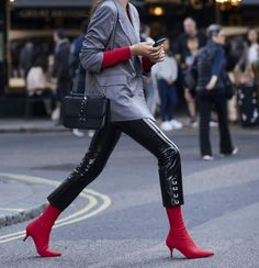 Fall fashion   Outfit ideas   Street style