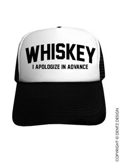 bb31211c8f581 This item is unavailable. Black Trucker HatSlouchy ...