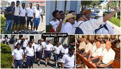 Gossip Lanka Events