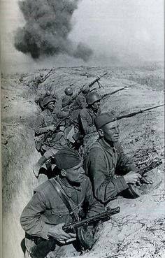 Vietnam war evaluations essay