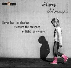 Happy Morning Quotes, Morning Greetings Quotes, Morning Inspirational Quotes, Good Morning Messages, Good Morning Wishes, Good Morning Images, Night Wishes, Quitting Quotes, Fb Quote