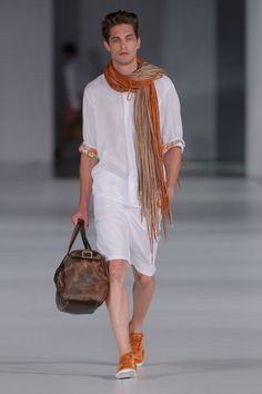 Bcn Brand | 080 Barcelona Fashion