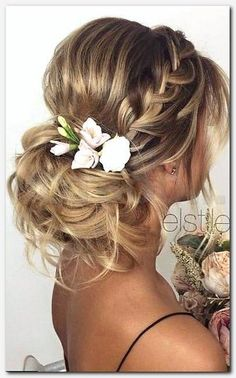 summer hair 2017, cool haircuts for guys, women's haircuts short hair, short haircuts celebrity, medium long layered hairstyles, latest designs of hairstyles, layer cut for long hair, top hairstyles for boys, how to do different hairstyles for short hair, guy hairstyles, long hair hairstyles for women, hair gallery, medium hair length with layers, afro hair styles, wavy medium haircuts, wedding updos for bridesmaids