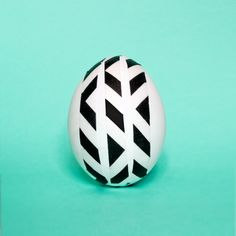 Welcome to the #Sticky9 Easter Egg Hunt 2014!  Repin me for a chance to win a pack of Classic Large Instagram magnets :)  There are 9 eggs in total hidden on our profile. 9 winners will be chosen at random + announced on via Pinterest and on our blog. Happy Easter!