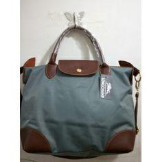35a6c2202922 34 Best Longchamp Totes images | Beige tote bags, Purses, Accessories