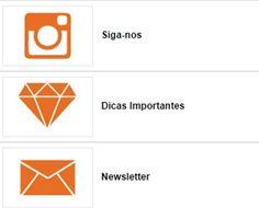 Agora você pode nos acompanhar também pelo instagram @laviniabraazsemijoias, conferir nossas dicas para semi-joias aqui no facebook e também imprimir o seu medidor de anel. Também agora temos Newsletter, onde você informa seu nome e e-mail e receba as notícias em primeira mão.   www.laviniabraaz.com.br  #LaviniaBraaz #semijoias #semijoiasonline #newsletter #dicas