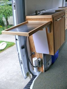 Astounding Top 60+ Camper Van & RV Storage Ideas That will make You Happy Camper Again https://decoredo.com/320-top-60-camper-van-rv-storage-ideas-that-will-make-you-happy-camper-again/