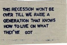 True.  |Pinned from PinTo for iPad|